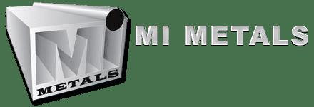 MI Metals, Inc.