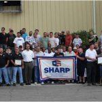 One SHARP Business